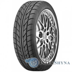 Nitto NT555 Extreme Performance 265/35 ZR18 93W