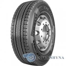 Pirelli TH 01 Energy (ведущая) 295/80 R22.5 152/148M