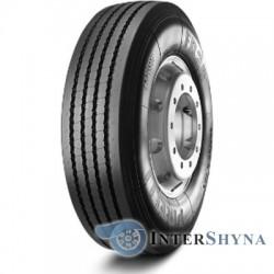 Pirelli FR 25 (рулевая) 11 R22.5 148/145L FR