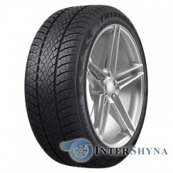 Triangle WinterX TW401 225/55 R17 101V XL