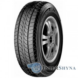 Nitto NT650 Extreme Touring 185/60 R14 82H