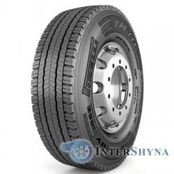 Pirelli TH 01 Energy (ведущая) 315/70 R22.5 154/150L