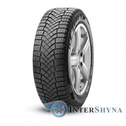 Pirelli Ice Zero FR 225/60 R17 103H XL