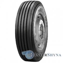 Pirelli FR 25 PLUS (рулевая) 315/80 R22.5 156/150L