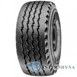 Pirelli LS 97 (рулевая) 12.00 R20 154/150K