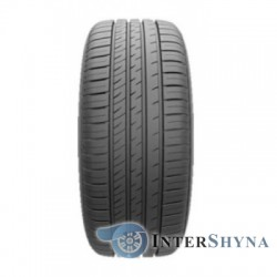 Kumho Ecowing ES31 165/60 R14 75H