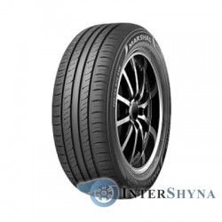 Marshal MH12 155/65 R14 75T