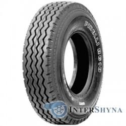 Pirelli RG 10 (универсальная) 7.50 R16 116/114L PR10