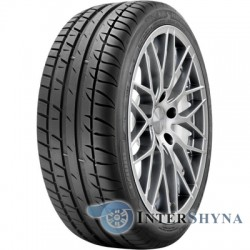 Orium High Performance 205/50 R16 87W