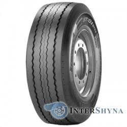 Pirelli ST:01 Base (прицепная) 385/55 R22.5 160K