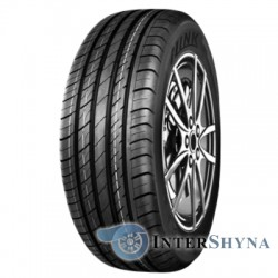 ILink L-Zeal 56 235/45 R17 97W XL