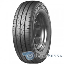 Marshal PorTran KC53 205/70 R15C 106/104R