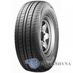 Marshal Road Venture APT KL51 245/65 R17 111T XL