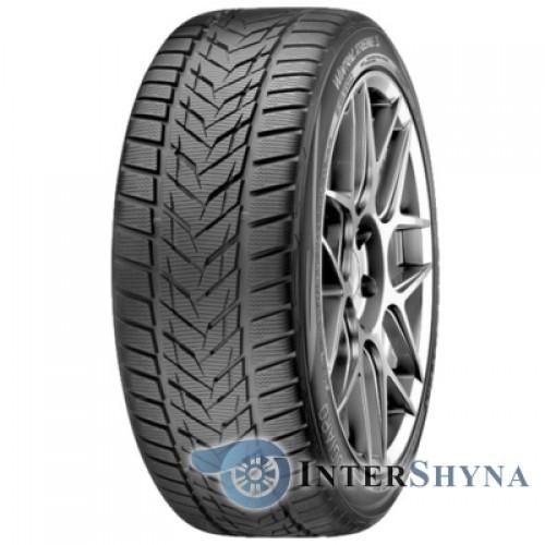 Vredestein Wintrac Xtreme S 255/40 R17 98V XL