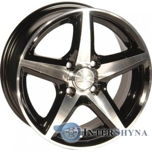 Zorat Wheels 244 6.5x15 5x114.3 ET35 DIA67.1 BP