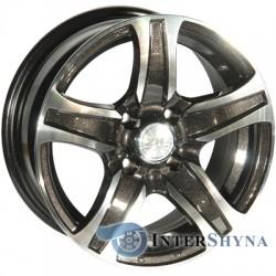 Zorat Wheels 337 6.5x15 4x114.3 ET35 DIA67.1 BEP