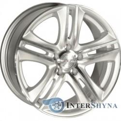 Zorat Wheels 392 6.5x15 5x114.3 ET40 DIA67.1 SP