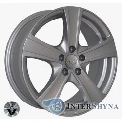 Zorat Wheels 9504 6x15 5x114.3 ET43 DIA66.1 SL