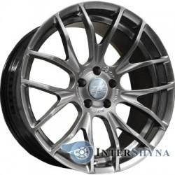 Zorat Wheels D7003 8.5x19 5x112 ET35 DIA66.6 HB