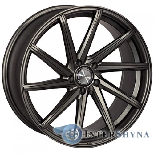 Zorat Wheels 4154 8x19 5x114.3 ET33 DIA73.1 EM/M