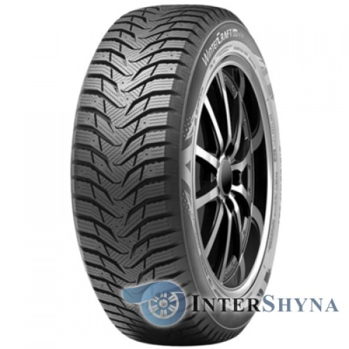 Marshal WinterCraft Ice WI-31 215/60 R16 99T XL (под шип)
