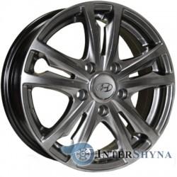 Zorat Wheels 7346 5.5x15 5x114.3 ET46 DIA67.1 HB