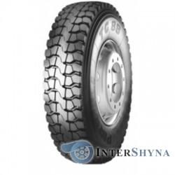 Pirelli TG 88 (ведущая) 315/80 R22.5 156/150K