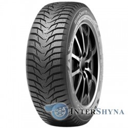 Marshal WinterCraft Ice WI-31 225/55 R17 101T XL (под шип)