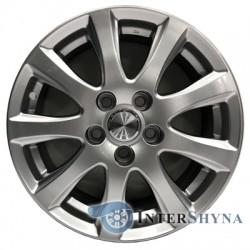 Replica Toyota (CT6120) 6.5x16 5x114.3 ET45 DIA60.1 HS