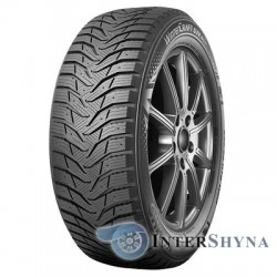 Marshal WinterCraft SUV Ice WS31 215/70 R16 100T (под шип)