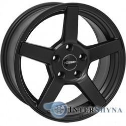 Zorat Wheels D5068 7x16 5x114.3 ET35 DIA67.1 BM