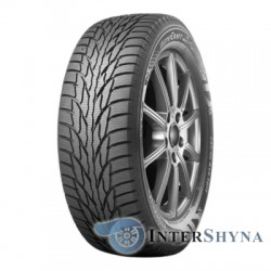 Marshal Wintercraft SUV ice WS51 235/55 R19 105T XL