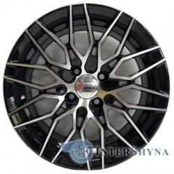 Sportmax Racing SR-3351 7x16 5x114.3 ET40 DIA67.1 BP