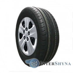Mirage MR-HP172 215/55 R18 99V XL