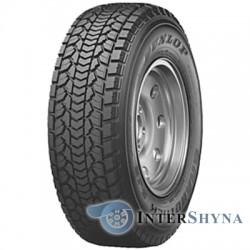 Dunlop GrandTrek SJ5 265/50 R20 106Q