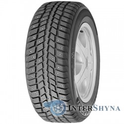 Roadstone Winguard 231 185/65 R14 86T (под шип)