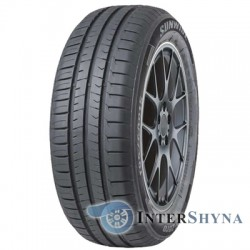 Sunwide Rs-zero 185/70 R14 88H