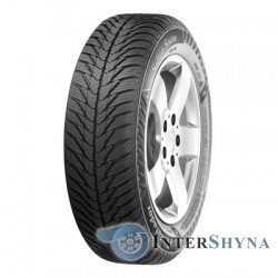 Matador MP-54 Sibir Snow 185/65 R14 86T