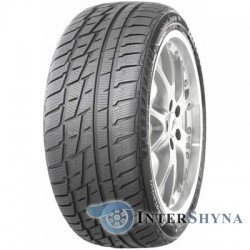 Matador MP-92 Sibir Snow 195/60 R15 88T