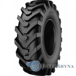 Petlas IND-15 (индустриальная) 12 R16.5 142A3 PR10