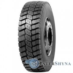 Powertrac Heavy Expert (ведущая) 12.00 R20 156/153J PR20