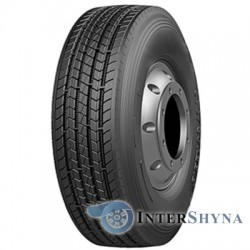 Powertrac Power Contact (рулевая) 315/80 R22.5 156/150M