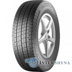 Matador MPS-400 Variant All Weather 2 195/75 R16C 107/105R