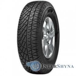 Michelin Latitude Cross 235/65 R17 108V XL