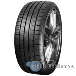 Davanti Protoura Sport 245/40 R18 97Y XL