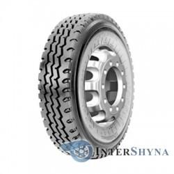 Roadmax ST901 (универсальная) 10.00 R20 149/146L