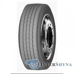 Roadmax ST956 (рулевая) 315/80 R22.5 156/154M
