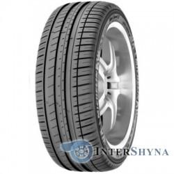 Michelin Pilot Sport 3 245/40 R19 98Y XL