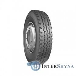 RockStone ST901 (универсальная) 11.00 R20 152/149L