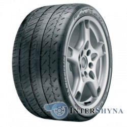 Michelin Pilot Sport Cup 265/35 R18 93Y